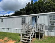 239 Shady Rest Road, Statesville image