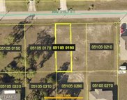 2224 Nw 31st St, Cape Coral image