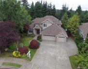 3121 216th Place SW, Brier image