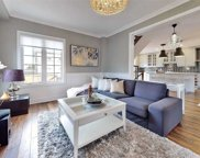 1075 Warby Tr, Newmarket image