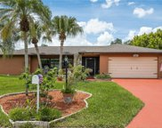 1438 Claret  Court, Fort Myers image