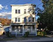 209 Taylor Street, Manchester, New Hampshire image