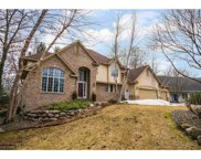12822 Dover Court, Apple Valley image