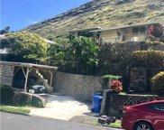 844 Ahuwale Street, Honolulu image