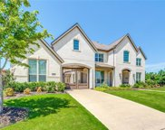 6826 Providence Road, Colleyville image