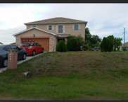 131 Nw 7th  Street, Cape Coral image