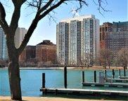 3200 N Lake Shore Drive Unit #1101, Chicago image