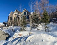 2941 Maple Cove Dr, Bountiful image