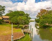 6003 Oak Court, Emerald Isle image