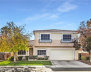 2345 TILDEN Way, Henderson image