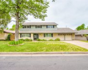 2720 NW 110th Street, Oklahoma City image