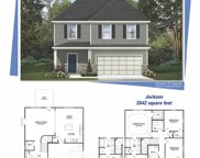 4632 Ruanway Bay Lane, Wilmington image