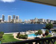 450 Golden Isles Dr Unit 3e, Hallandale image