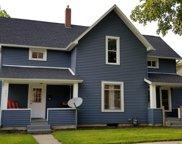 301 E Rush Street, Kendallville image