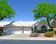 4224 E Montgomery Road, Cave Creek image