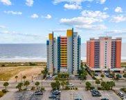 1700 N Ocean Blvd. Unit PH65, Myrtle Beach image