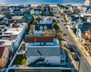 11 S Troy Ave, Ventnor image