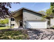 14791 Haven Drive, Apple Valley image