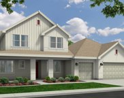 5310 W Maggio Dr., Meridian image