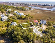 Lot 4 Windy Ln., Pawleys Island image