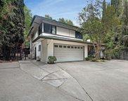 1401     Santa Teresa, South Pasadena image