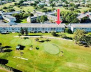 2460 Franciscan Drive Unit 40, Clearwater image