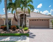 23791 Copperleaf Blvd, Estero image