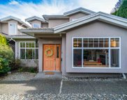 5564 Nelson Avenue, Burnaby image