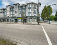 1011 W King Edward Avenue Unit 205, Vancouver image