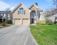 2404 Apiary Court, Northeast Virginia Beach image