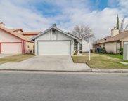 3804 Cypress Glen, Bakersfield image