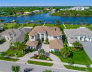 13951 Chester Bay Lane, North Palm Beach image