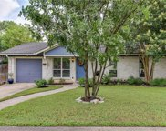 1302 Turtle Creek Blvd, Austin image