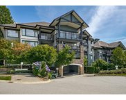 9098 Halston Court Unit 217, Burnaby image