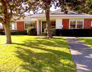 13405 Mount Castle Drive, Farmers Branch image