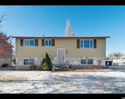 2277 S 300  W, Clearfield image
