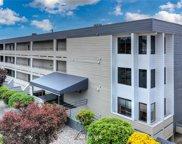 22609 6th Avenue S Unit #302, Des Moines image