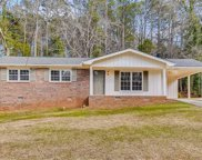 854 Hickory Ridge Road, Lilburn image