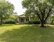 1860 Lynn Cir, Greenbrier image