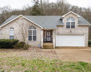 4853 Clarksville Hwy, Whites Creek image