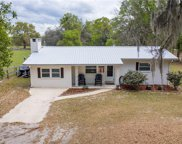 5353 E Highway 316, Citra image