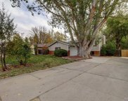 607 Rocky Mountain Way, Fort Collins image