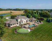 316 Serenity Ln, Chester image