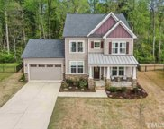 5360 Cypress Lane, Raleigh image