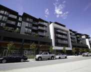 37881 Cleveland Avenue Unit 605, Squamish image