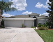 23721 Estero Court, Land O' Lakes image