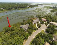 2225 Masons Point Place, Wilmington image