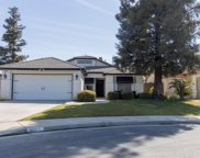 2906 Colville Ave, Bakersfield image