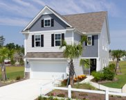 167 Airy Drive, Summerville image