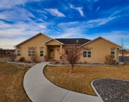 931  22 1/2 Road, Grand Junction image